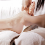 TAWAN Hotel President - thai massage Profile Photo