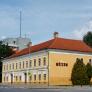 Banícke múzeum v Rožňave Historická expozícia Profile Photo