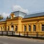 Banícke múzeum v Rožňave - Sentinel Profile Photo