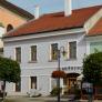 Galéria Baníckeho múzea v Rožňave Profile Photo