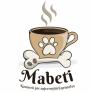 MaBeTi -Psia škôlka a kaviareň Profile Photo