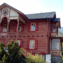Múzeum tatranskej kinematografie a fotografie Profile Photo