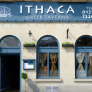 ITHACA - Greek Taverna Profile Photo