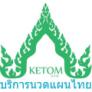 Ketom - Thajské masáže Profile Photo