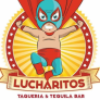 Lucharitos Profile Photo