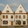Hotel Artin - Apartmány Profile Photo