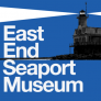 East End Seaport Museum Profile Photo