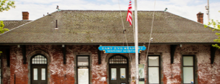 East End Seaport Museum Header Photo