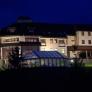 Hotel Bellevue Profile Photo