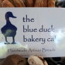 The Blue Duck Bakery Cafe Profile Photo