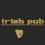 Irish Pub Profile Photo