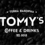 Tommy's Coffee & Drinks Profile Photo
