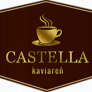 Castella Profile Photo