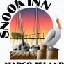 Snook Inn Profile Photo
