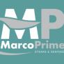 Marco Prime Profile Photo