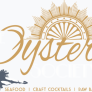 The Oyster Society Profile Photo