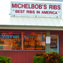 Michelbob's Championship Ribs Profile Photo