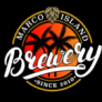Marco Island Brewery Profile Photo
