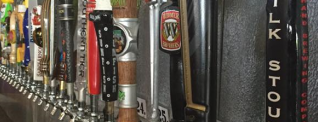 Marco Island Brewery Header Photo