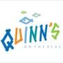 Quinn's Profile Photo