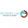 NETWORK cafe Profile Photo