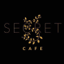 Secret Cafe Profile Photo
