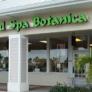 Salon and Spa Botanica Profile Photo