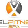 XCEL Fitness Spa Profile Photo