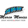 Marco Movies Profile Photo