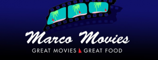 Marco Movies Header Photo