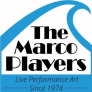 The Marco Players Profile Photo