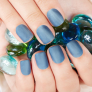 Elite Nails Spa Profile Photo