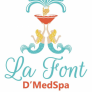 La Font D'MedSpa Profile Photo