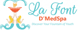La Font D'MedSpa Header Photo