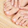 Angel Nails & Spa Profile Photo