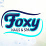 Foxy Nails & Spa Profile Photo