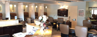 La Miranda Nails & Spa Header Photo