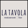 La Tavola Profile Photo