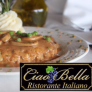Ciao Bella Ristorante Italiano Profile Photo