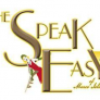 The Speak Easy Profile Photo