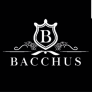 Bachcus Restaurant and Wine Bar Profile Photo