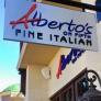 Alberto's on 5th Profile Photo