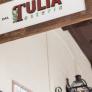 Osteria Tulia Profile Photo