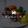 TRULUCK'S Profile Photo