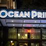 OCEAN PRIME Profile Photo