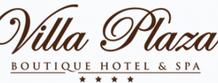 Villa Plaza Header Photo