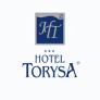 Hotel Torysa Profile Photo