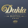 Hotel Dukla Profile Photo
