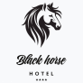 Black Horse Hotel Profile Photo