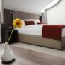 Hotel FRANCESCO Profile Photo